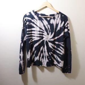✨Alpine✨ Long Sleeve T-shirt